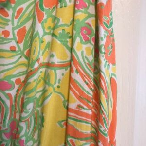 Lilly Pulitzer for Target Other - Lilly for Target romper